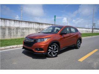 Hyundai del Este - USADOS Puerto Rico