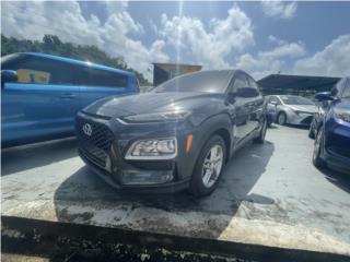 Centeno Exclusive Auto Puerto Rico