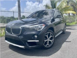 CMC Auto Puerto Rico