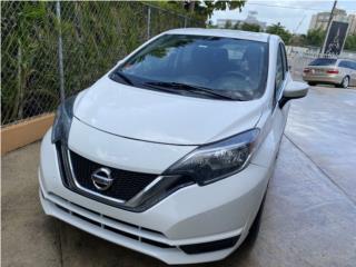 Nissan altima 2015  , Nissan Puerto Rico