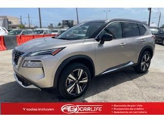 NISSAN KICKS 2020 COMO NUEVA! , Nissan Puerto Rico