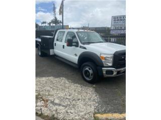 GUACOSO AUTO SALES, INC. Puerto Rico