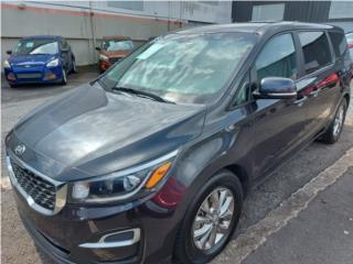 Tardy Car Sale Puerto Rico