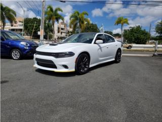 Dodge Puerto Rico Dodge, Charger 2020