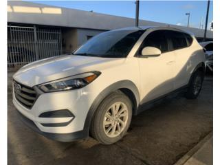 EXCLUSIVO Auto Program Puerto Rico