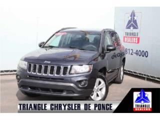 Jeep Wrangler 2020 nitido , Jeep Puerto Rico