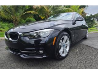 JS Auto Sales Puerto Rico