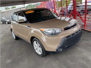 Exotic Cars Motors #1 Puerto Rico