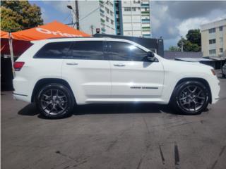 LOPEZ AUTO SALES Puerto Rico