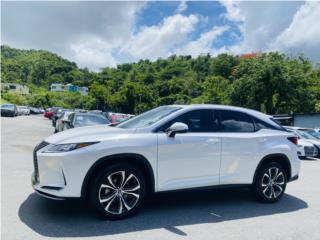 NX 200T F SPORT COMO NUEVA! , Lexus Puerto Rico