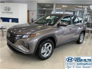 HYUNDAI SANTA FE CALLIGRAPHY 2021 , Hyundai Puerto Rico