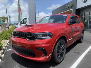 ALI-G AUTO Puerto Rico