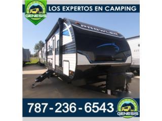 Trailers - Otros, Trailers RV - Campers 2021, Trailers Multiusos Puerto Rico