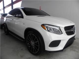 Mercedes Benz, Clase G 2019,Autos Clasificados Online