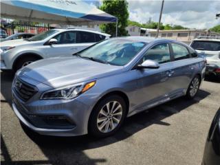 VELOSTER / SOLO 3K MILLAS / 939-272-4512 , Hyundai Puerto Rico