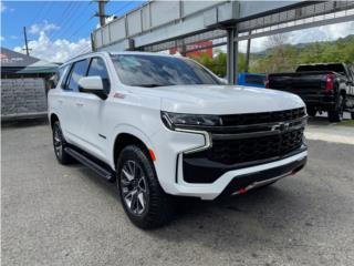 FJR Auto Solution Puerto Rico