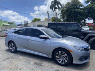 RICARDO  AUTO SOLUTIONS Puerto Rico