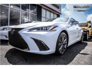 Ortiz Auto Sales Puerto Rico