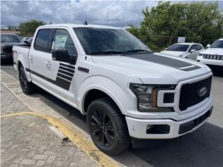 FORD Y USADOS PR  Puerto Rico