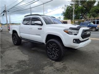 Alvarez Auto Puerto Rico