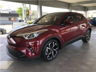 AutomovilCorp Puerto Rico