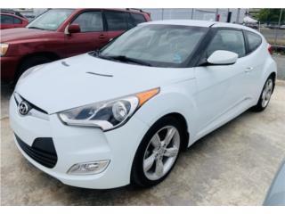 Hernandez Motors 2 Puerto Rico