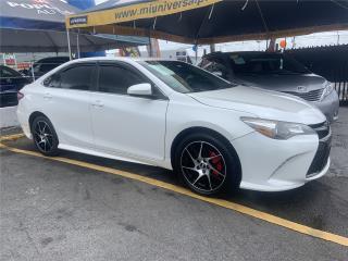 RC Auto solution Puerto Rico