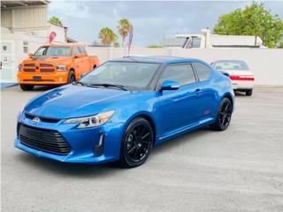 STUTTGART AUTO Puerto Rico