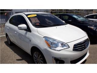CARS AUTO SALES Puerto Rico