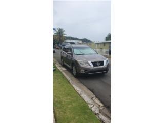 #1 Morakui Auto Sales Puerto Rico