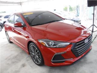 ELANTRA EN OFERTA! , Hyundai Puerto Rico