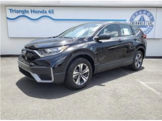 HONDA HRV SPORT 2021!!! , Honda Puerto Rico