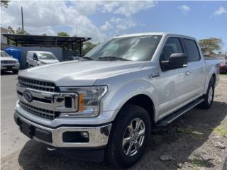 PEDRO AUTO SALES Puerto Rico