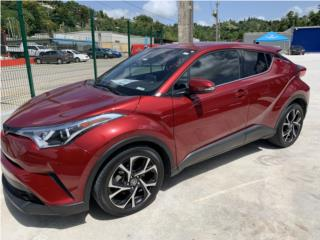 AVILES AUTO CAYEY Puerto Rico