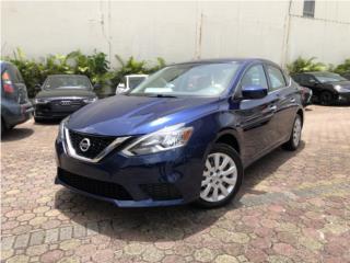 2020 | NISSAN ALTIMA! Clean Car Fax  , Nissan Puerto Rico