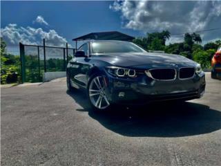 Andys Auto Gallery Puerto Rico