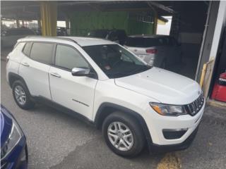 VIERA CAR SALES Puerto Rico