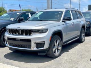 MONTALVO AUTO SALES Puerto Rico