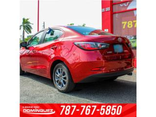 Camry XSE 2021 , Toyota Puerto Rico