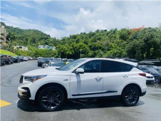 VILLA VICTORIA AUTO SALES Puerto Rico