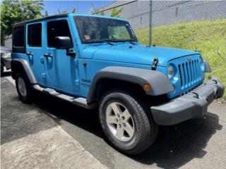 7AVS Flag Car Sale  Puerto Rico