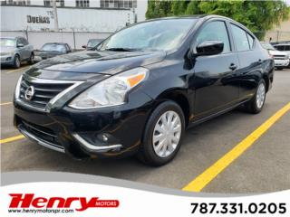 Henry Motors By Pass Ponce Puerto Rico