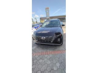 CARIBBEAN AUTO  Puerto Rico