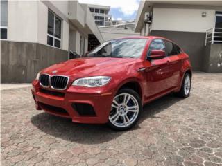BMW X3 M Sports | 2020! Clean car fax , BMW Puerto Rico