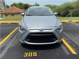 COROLLA XSE INMACULADA! , Toyota Puerto Rico