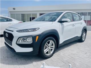 HYNDAI SANTA FE CALIGRAPHY 2021 , Hyundai Puerto Rico