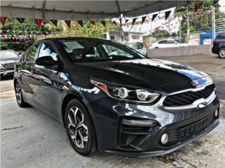 AUTOMOTION Puerto Rico
