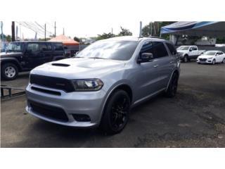 BATAZO AUTO SALES Puerto Rico