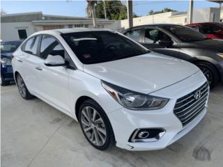 Hyundai Isabela Usados Puerto Rico
