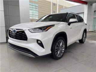 José Reyes Auto Sale  Puerto Rico